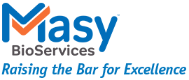 Masy-logo
